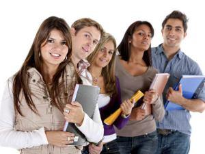 study consultants in jaipur_ www.lnconsultancy.com