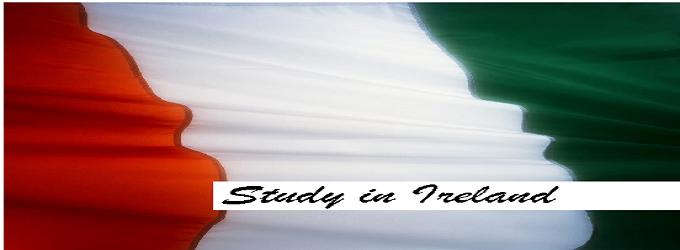 ireland study consultants in jaipur_www.lnconsultancy.com