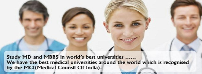 medical college admission and study and education consultants in jaipur_www.lnconsultancy.com