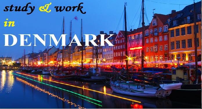 denmark study  consultants in jaipur_www.lnconsultancy.com