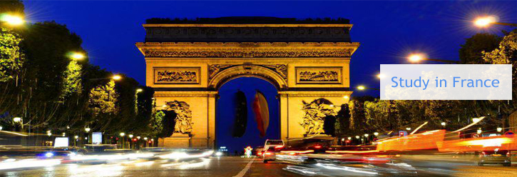 france study consultancy_www.lnconsultancy.com