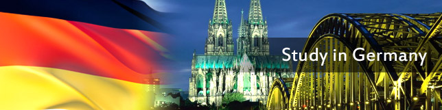 germany free study consultancy in jaipur_www.lnconsultancy.com