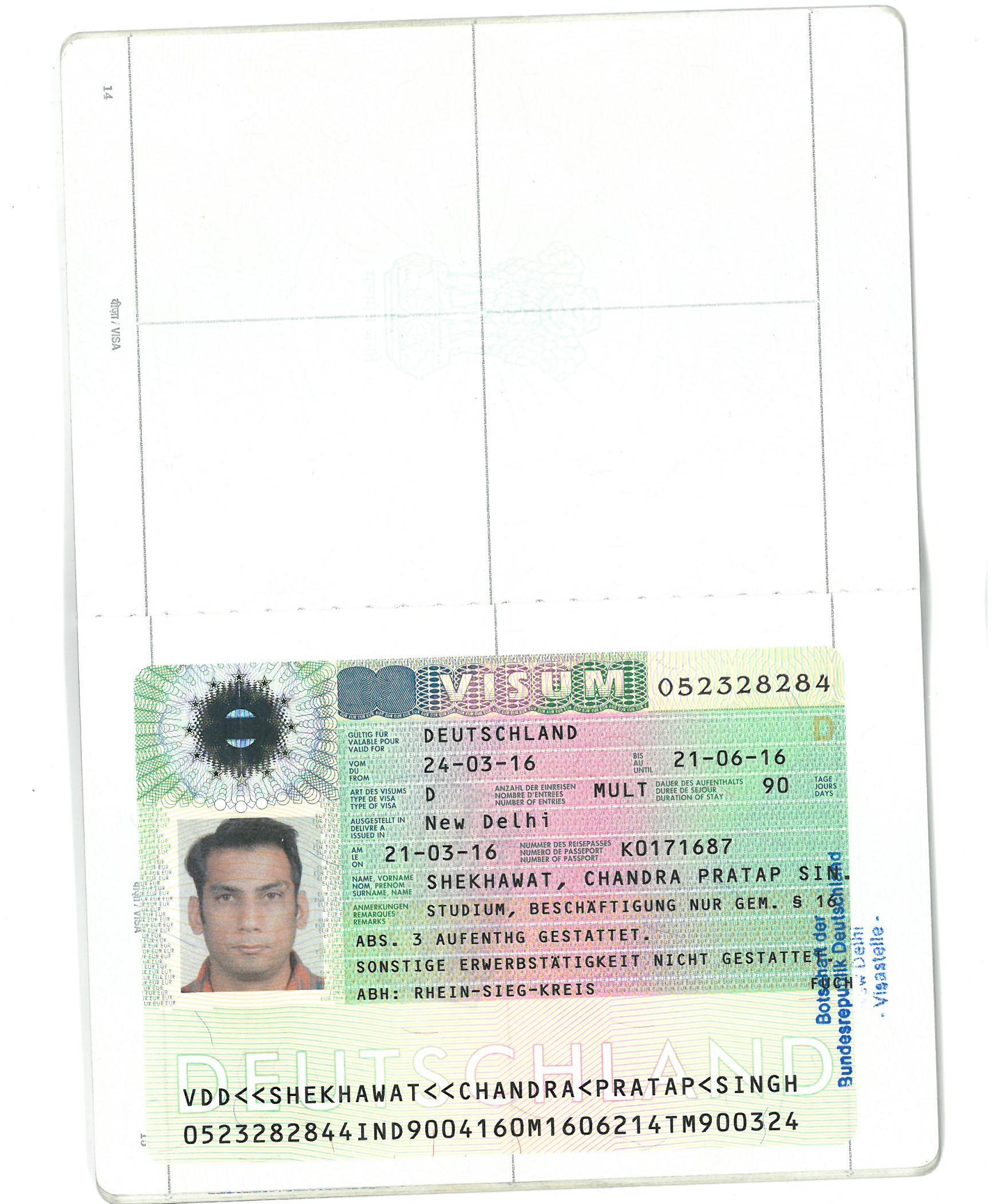 Chandra Pratap visa copy_www.lnconsultancy.com