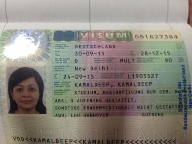 kamaldeep visa copy_www.lnconsultancy.com
