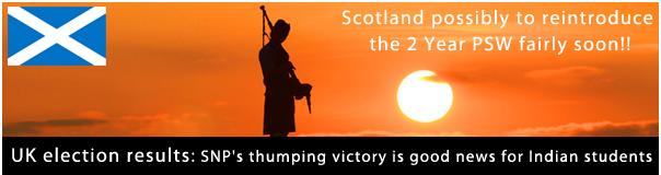 scotland psw_www.lnconsultancy.com