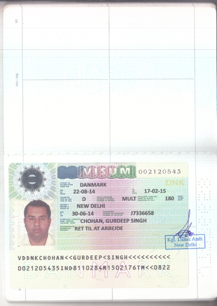 study foreign visa_www.lnconsultancy.com