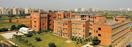 iilm admission consultants in jaipur_rajasthan_ahamdabad_india_www.lnconsultancy.com