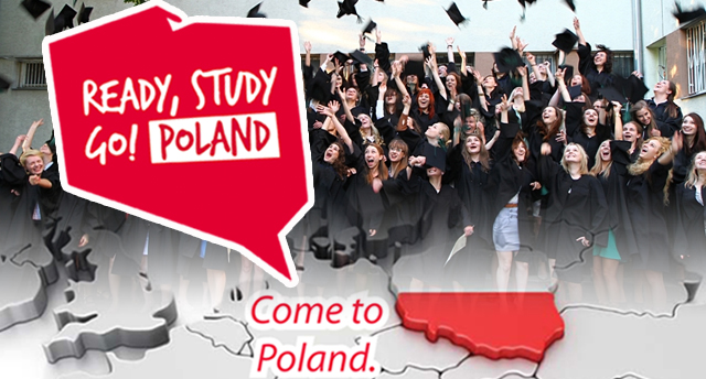poland study consultants in jaipur_www.lnconsultancy.com